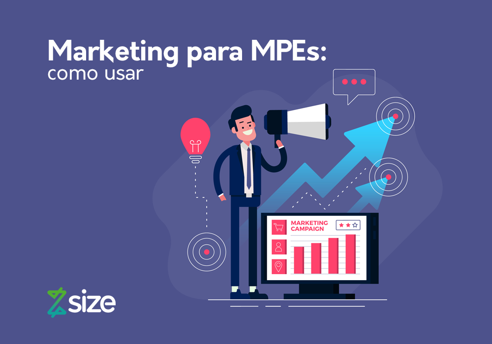 Marketing para Micro e Pequenas Empresas: como usar